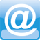 Ikony aloga / Icon Mail
