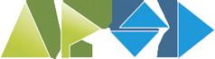Ikony aloga / Logo