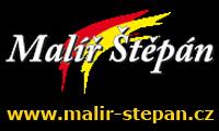 malir-stepan