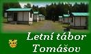 Reklama Tomášov