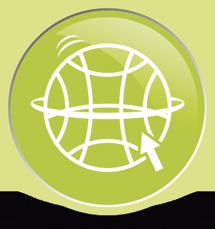 Ikony aloga / žánr - webdesign